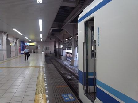 R0016283.JPG