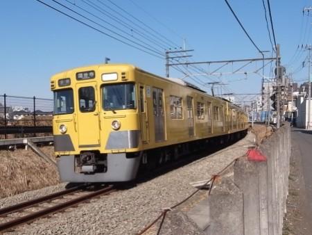R0018500c.JPG