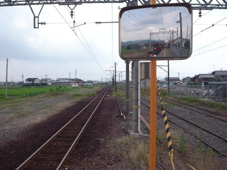 R0020184c.jpg