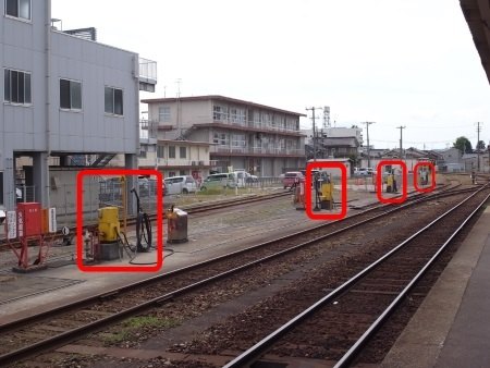 R0032144_1c.jpg