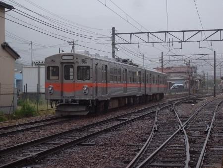 R0032439c.jpg