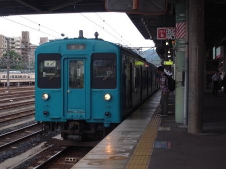 R0032697c.jpg