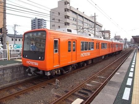 R0033309c.jpg