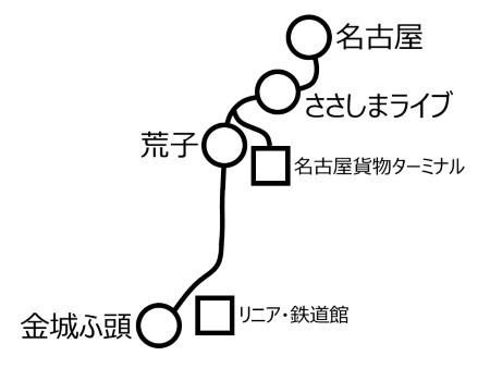 あおなみ線路線図c.jpg