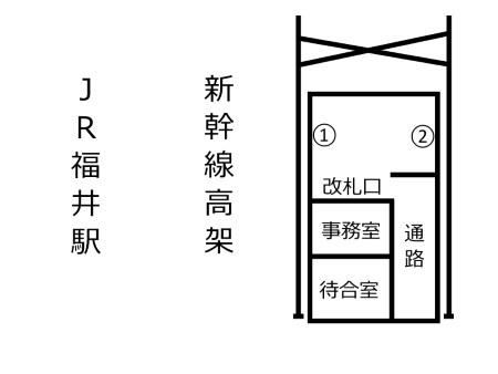 えちぜん鉄道福井駅構内配線図c.jpg