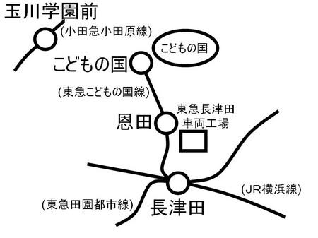 こどもの国周辺路線図.jpg