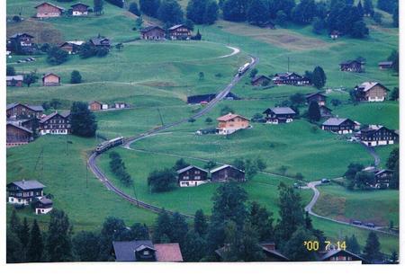スイス2.JPG