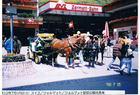 ツェルマット鉄道駅.jpg