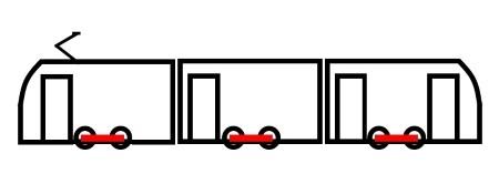 ブレーメン形車両c.jpg