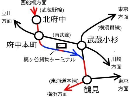 ホリデー快速鎌倉ルート図c.jpg