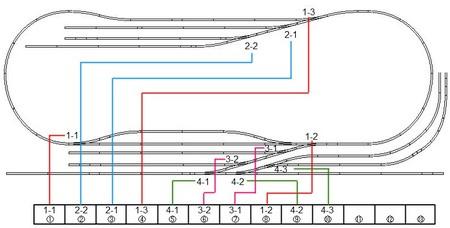 ポイント配置図_3.jpg