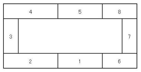 モジュール構成図.JPG