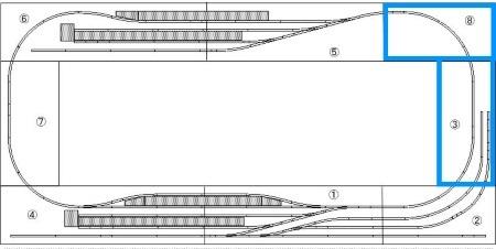 モジュール38c.jpg