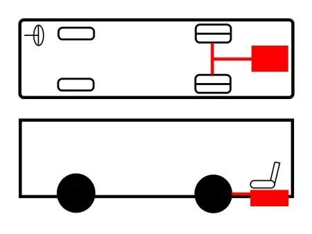 リアアンダーフロアー型c.jpg