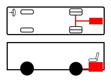 リアエンジン型c.jpg