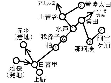 ルート図.jpg