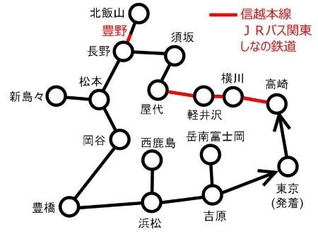ルート図1c.jpg