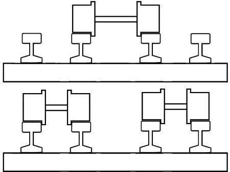 レール共用図c.jpg