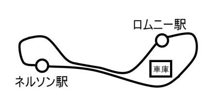 ロムニー鉄道_1c.jpg