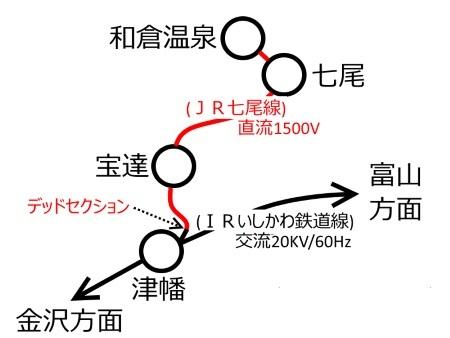 七尾線周辺路線図c.jpg