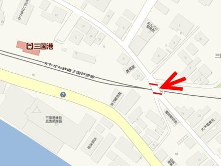 三国港駅周辺地図c.jpg
