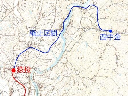 三河線廃止区間c.jpg