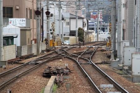 三田駅先端展望.jpg