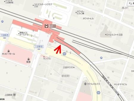 三田駅周辺地図c.jpg