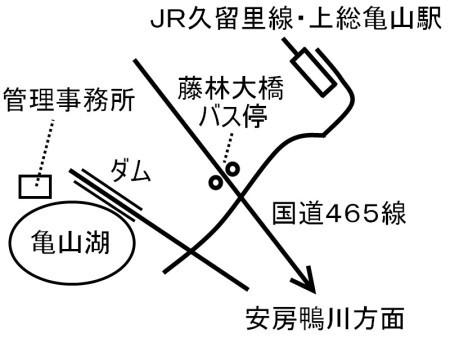 上総亀山周辺図c.jpg