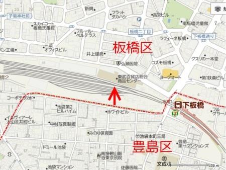 下板橋境界図_1c.jpg