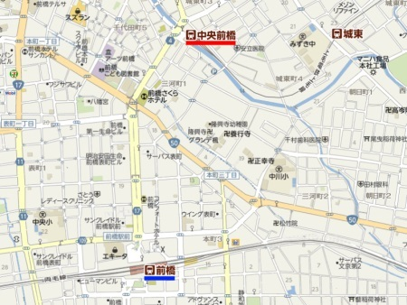 中央前橋周辺地図c.jpg