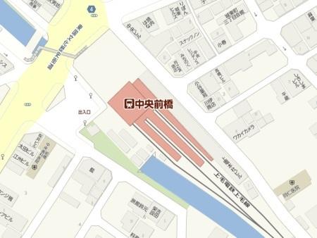 中央前橋構内図c.jpg