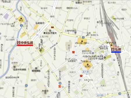 中央弘前駅周辺地図c.jpg