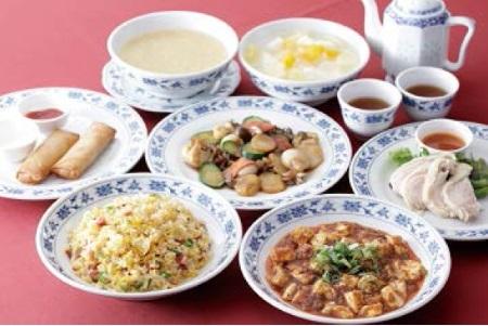 中華料理c.jpg