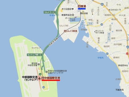 中部国際空港駅周辺路線図c.jpg