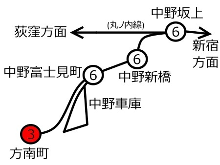 丸ノ内支線路線図c.jpg