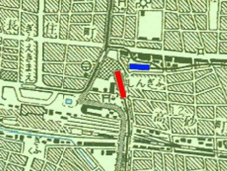 二代目新岐阜時代地図c.jpg