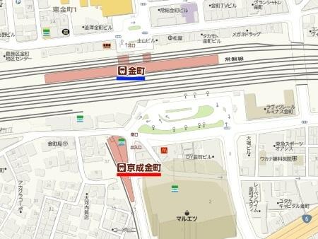 京成金町駅周辺路線図c.jpg