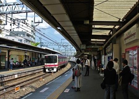 京王線下高井戸駅c.jpg