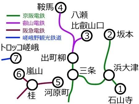 京都周遊ルート図2c.jpg