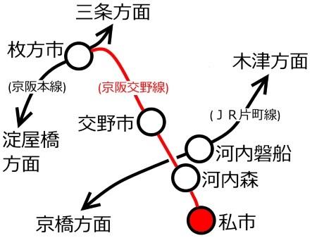 京阪交野線周辺路線図c.jpg