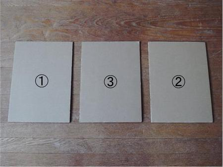 仕切り板1.jpg