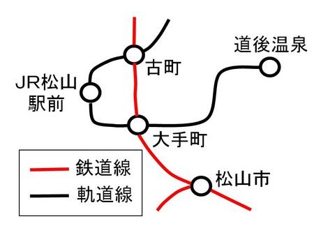伊予鉄路線図.jpg