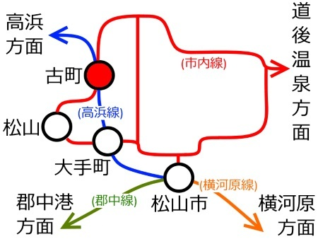伊予鉄路線図c.jpg