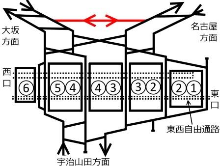 伊勢中川駅構内図c.jpg