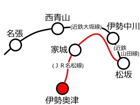伊勢奥津駅周辺路線図c.jpg