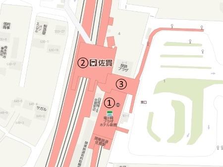 佐貫駅周辺地図c.jpg