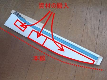 保線施設資材搬入ルートc.jpg