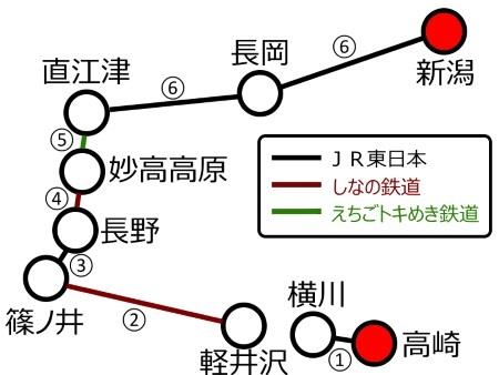 全路線図c.jpg