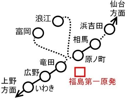 分断路線図2c.jpg